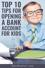 best 25 opening a bank account ideas on pinterest compare cars
