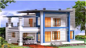house plans 40x40 house plans india 40x40 youtube