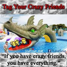 Crazy Friends Meme - best friend status for fb in hindi lovesove com