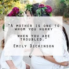 wedding quotes emily dickinson emily dickinson quote emily dickinson quotes emily dickinson