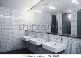 Commercial Bathroom Commercial Stock Images Royalty Free Images U0026 Vectors Shutterstock