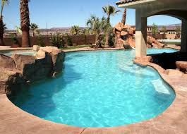 Anchorage Swimming Pools Anchorage Ak More Items Swimming Pool Systems For In The Ground