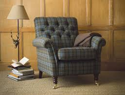 Chatsworth Armchair Six Of The Best Autumnal Armchairs Homes And Antiques