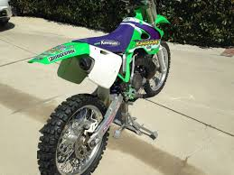 factory motocross bikes for sale 1996 emig sr250 for sale old moto motocross forums