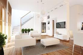 M El Kr Er Wohnzimmer Stunning Einrichtung Retro Stil Mobel Farben Ideas House Design