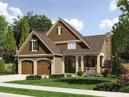 craftsman 2 story house plans plan 046h 0007 find unique house plans home plans and floor