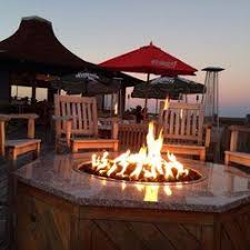 outdoor ls for patio 32 best out door bars images on pinterest door bar patios and