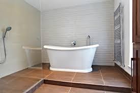 Wet Room Bathroom Ideas Download Wet Room Bathroom Design Gurdjieffouspensky Com