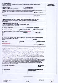 russian world forums u2022 view topic applying for schengen visa