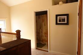 Hanging Sliding Barn Doors by Redwoodshire Learning To Grow Growing To Learn Hanging A