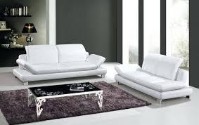 cheap new sofa set miraculous sofa sets cheap ideas rewardjunkie co