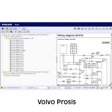 volvo l120e wiring diagram with simple images wenkm com
