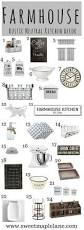Home Decor Distributors U S A by Best 25 Wholesale Farmhouse Decor Ideas On Pinterest Kitchen