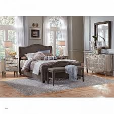 cheap king size bedroom furniture bedroom furniture cheap mirrored bedroom furniture uk elegant