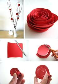 home decor fabric uk decorations waverly home decor fabric norfolk rose vintage rose