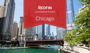 chicago u0027s housing market saw a moderate price increase and a jump