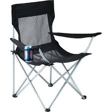 Camping Lounge Chair Promotional Folding Chairs For Your Brand Custom Folding Chairs