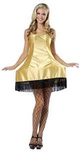 Halloween Costumes Retrofestive Halloween Costumes Original Familiar Mak