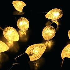 target outdoor string lights amazing string lights target or solar outdoor string lights
