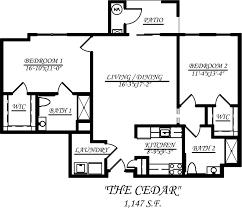 Dartmouth Floor Plans Floorplans Dartmouth Woods Dartmouth Ma Luxury Apartments