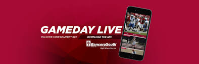 spirit halloween tuscaloosa rolltide com university of alabama official athletics site