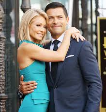 kelly ripa to husband mark consuelos you are u0027mean u0027 to me after
