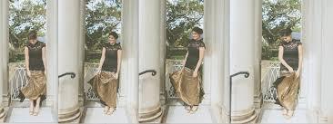 deciphering dress codes u2014 harlow garland weddings u0026 events