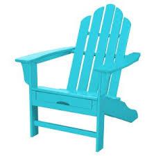 plastic adirondack chairs with ottoman recycled plastic adirondack chairs hayneedle page 3