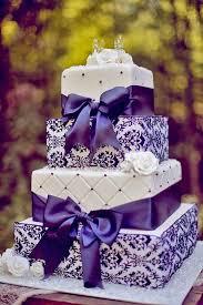 wedding cake ideas best 25 wedding cakes pictures ideas on wedding cakes