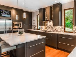 Kitchen Design Group by Care Awards Of Vancouver Island Kitchens And Baths Before And