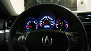 acura tl 3 2 2001 auto images and specification