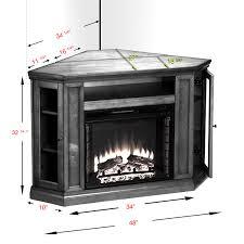 lennox electric fireplace fireplace ideas