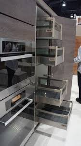 german kitchen cabinets manufacturers 12 best kbis 2014 images on pinterest contemporary unit kitchens