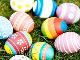easter occasion speech we what was in your southern easter basket southern living