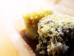 resep lopis resep kue kue tradisional suka suka saya