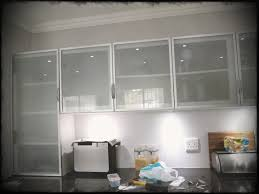 how to make aluminum cabinets kitchen how to make aluminum cabinets stainless steel cabinet doors