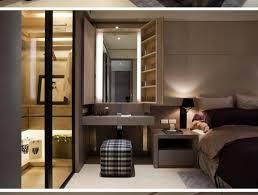 couleur chaude chambre couleur chaude pour chambre free peinture de la chambre ides en