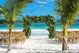 caribbean wedding venues wedding venues archives in the sun weddings