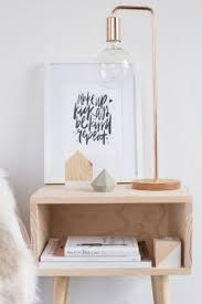 Home Design Gold Best 25 Home Designing Ideas On Pinterest Loft House Design