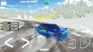 rally x apk rally rider drift 1 2 apk android 4 0 x sandwich