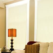 Bed Bath And Beyond Weekly Ad Window Blinds Window Shades And Blinds Wood Bed Bath Beyond