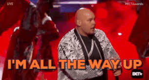 Fat Joe Meme - all the way up gifs get the best gif on giphy