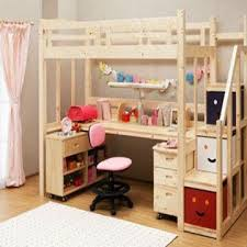Bunk Bed With Study Table Bunk Bed With Study Table Bcd1600 Global Sources