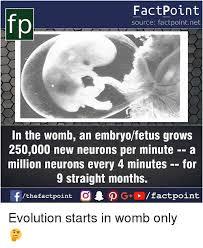 Fetus Meme - 25 best memes about fetus fetus memes