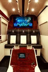 slammed sienna sienna se manvan pinterest slammed toyota 80 best minivan images on pinterest minivan mercedes benz and