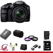 best camera kit deals black friday 262 best black friday 2013 images on pinterest digital slr