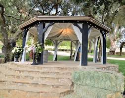 cheap wedding venues in orange county 65 best california wedding venues images on california