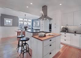design a kitchen island 80 best kitchen island inspiration images on kitchen