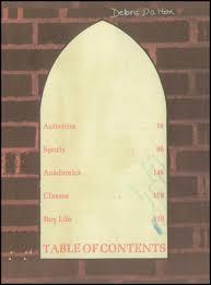 hillsborough high school yearbook pictures explore 1983 hillsborough high school yearbook ta fl classmates