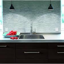 Smart Tiles Kitchen Backsplash Bellagio Marmo Peel And Stick Tile Backsplash Online Shop